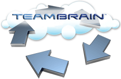 teambrain-with-arrows.png